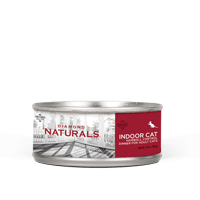 indoor hairball control dinner | Diamond Naturals