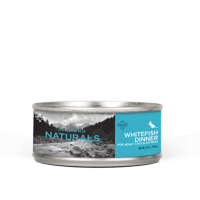 whitefish can thumbnail | Diamond Naturals