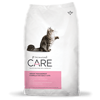 weight management bag front thumbnail | Diamond CARE
