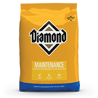 maintenance bag thumbnail | Diamond