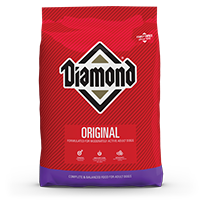 original bag thumbnail | Diamond