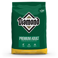 Premium Adult bag | Diamond