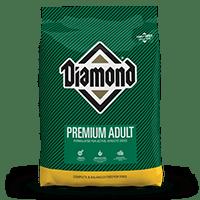 Premium Adult bag | Diamond