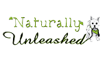 Naturally Unleashed