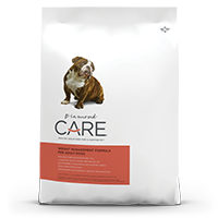 Diamond CARE Weight Management for Adult Dogs bag thumbnail | Diamond Pet Foods
