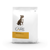 Diamond CARE Sensitive Stomach Formula for Adult Dogs Bag Front | Diamond Pet Foods